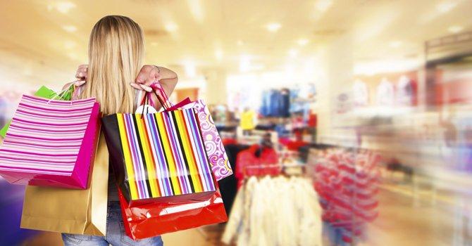 Após anúncio de saque do FGTS, acesso a sites varejistas crescem