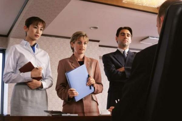 Dica: gestão de pessoas é passo decisivo para aumento de lucratividade