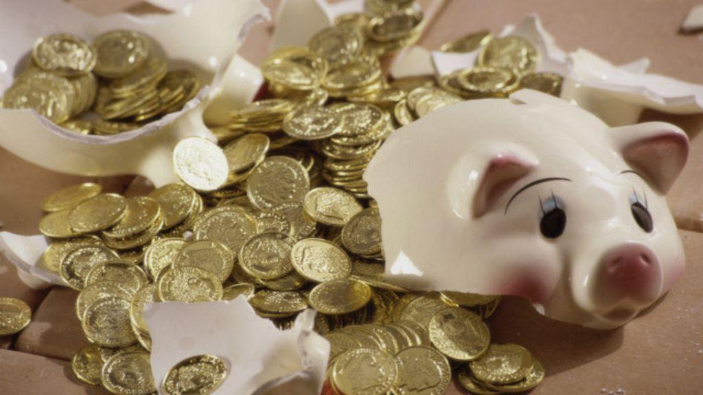 Inflação de janeiro mostra que o pior da recessão já passou