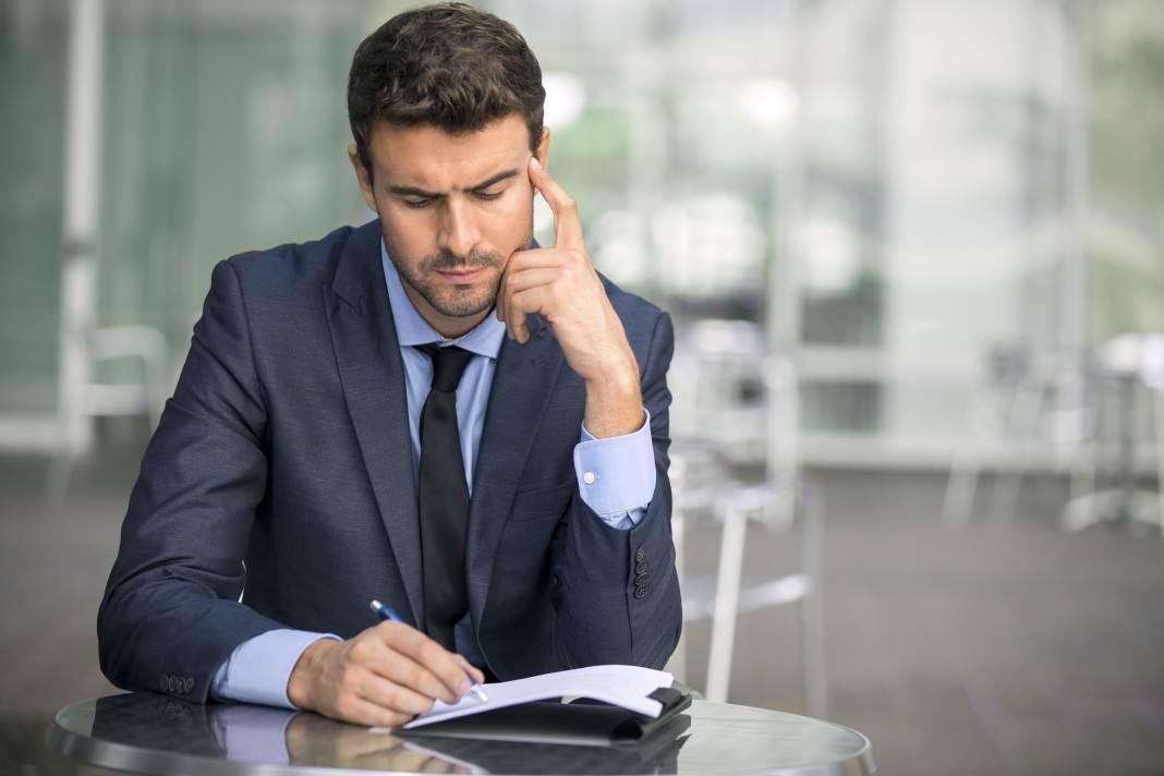 Empresários estão deixando de pagar impostos para sobreviver à crise