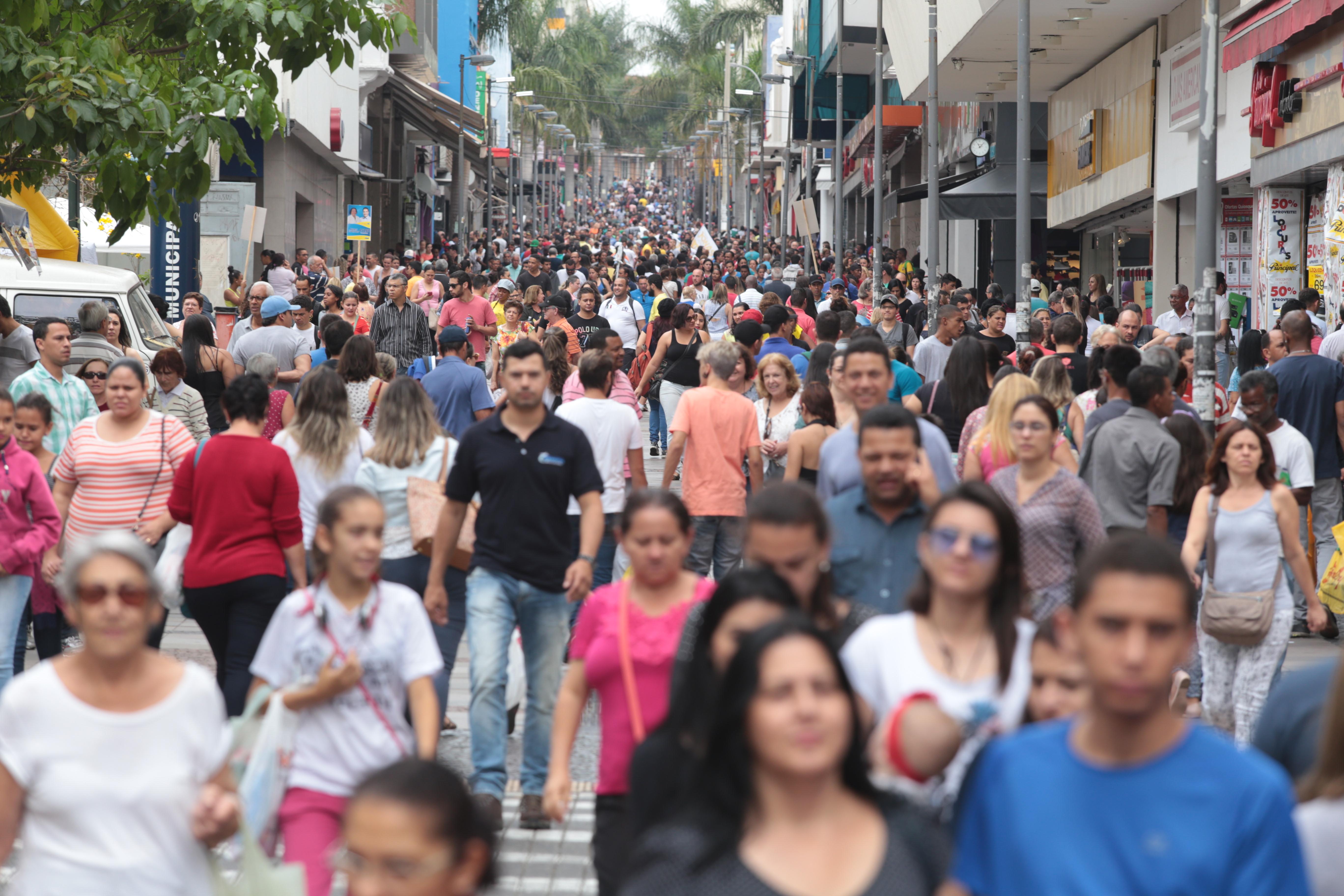 Comércio prevê alta nas vendas para o Dia das Mães, aponta SindiVarejista