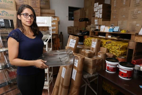 E-commerce veio para ficar e globalizar o comércio