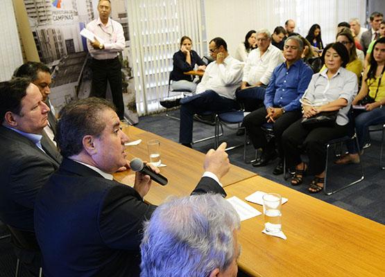 Prefeitura lança atestado médico digital para evitar fraudes