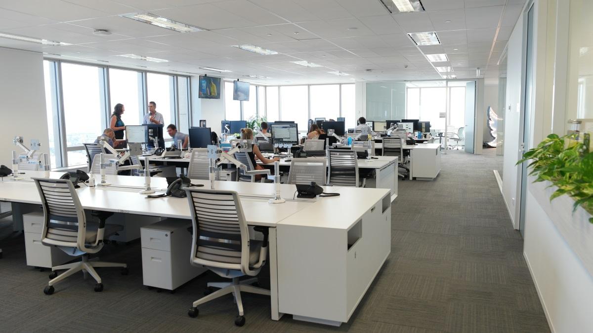 5 dicas para gerir excesso de ausência na sua empresa