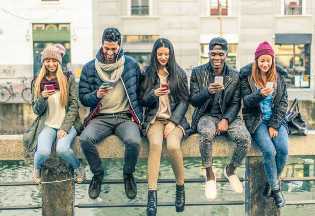 DICAS: 4 coisas que os consumidores esperam das marcas, segundo o Google