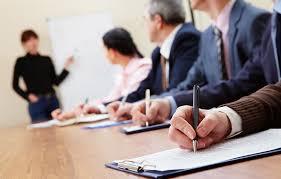 Aprenda a realizar Avaliação de Desempenho na sua empresa