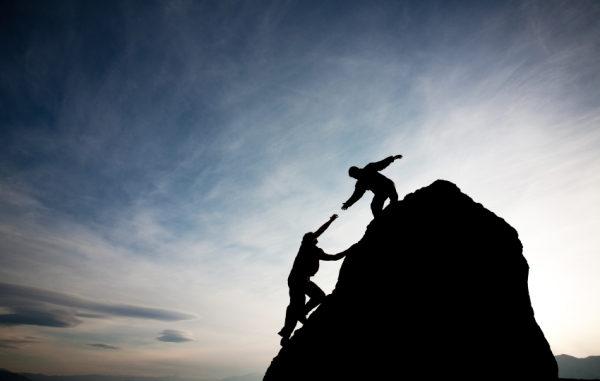 5 passos para desenvolver seu perfil de líder
