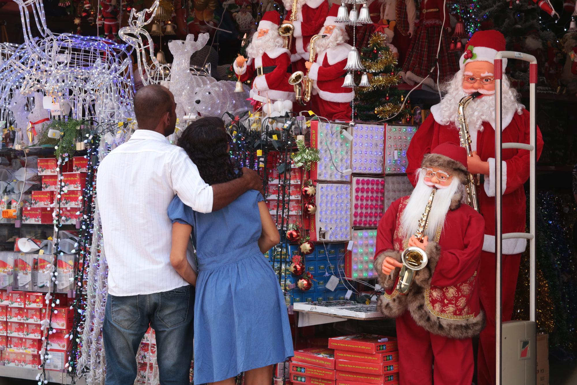 """Especialistas apontam o que fazer agora para """"bombar"""" as vendas de Natal"""