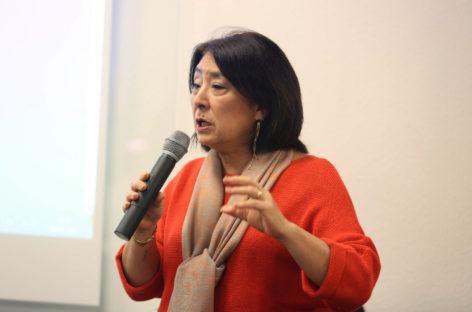 ENTREVISTA: Campinas tem saldo positivo na criação de vagas