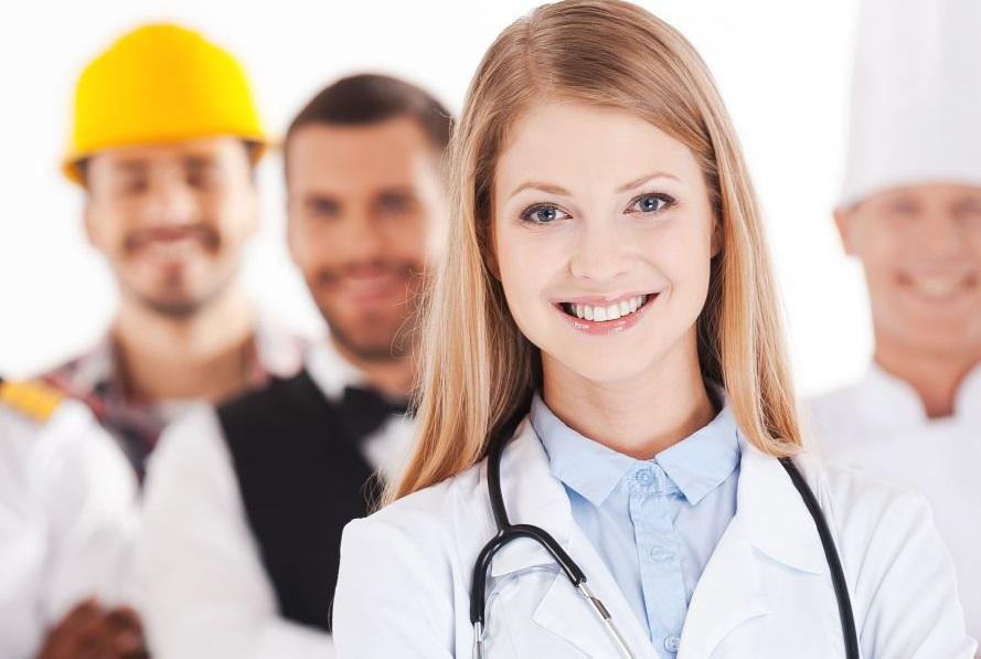Benefício SindiVarejista: você conhece nossos convênios em Medicina e Segurança do Trabalho?