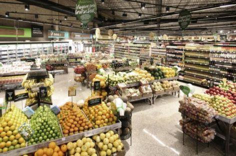 Novo modelo de fidelização do Pão de Açúcar engloba fornecedores