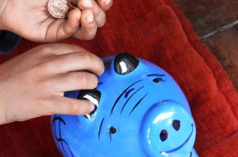 Comércio de Campinas busca alternativas para falta de moedas