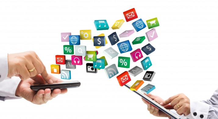 5 apps gratuitos úteis no dia a dia do empreendedor