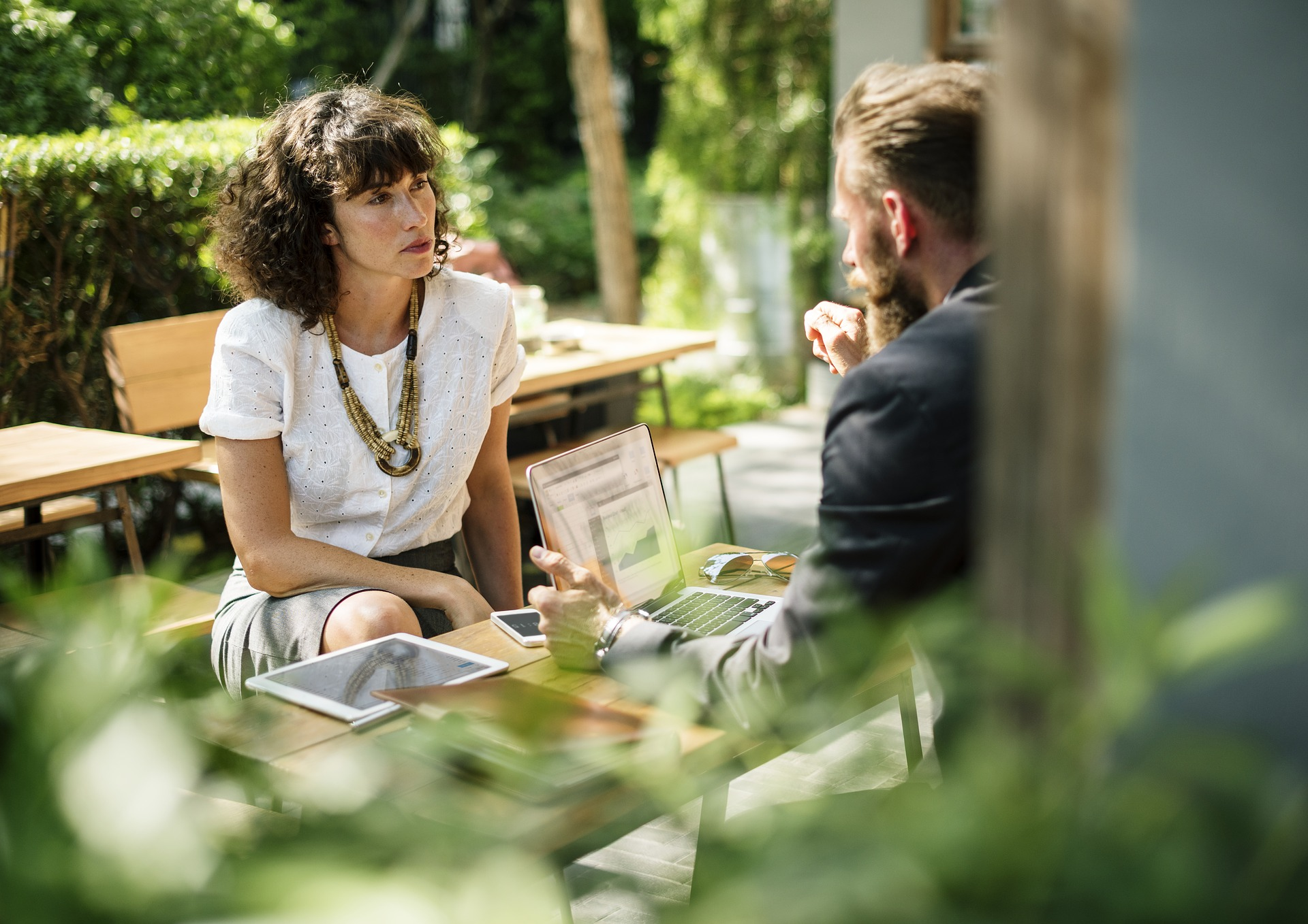 3 dicas práticas para se comunicar bem no ambiente de trabalho