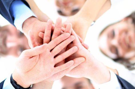 4 atitudes simples para engajar a sua equipe