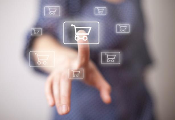 Ranking apresenta as principais inovações do varejo no mundo