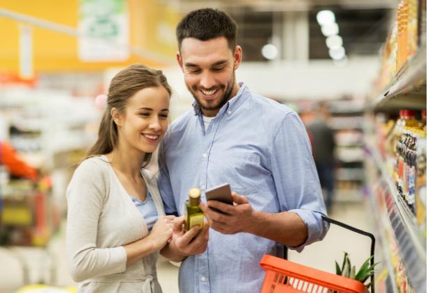 Carrefour lança aplicativo de descontos e entra na briga com o GPA