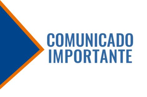 COMUNICADO: Negociação Coletiva para o município de Artur Nogueira