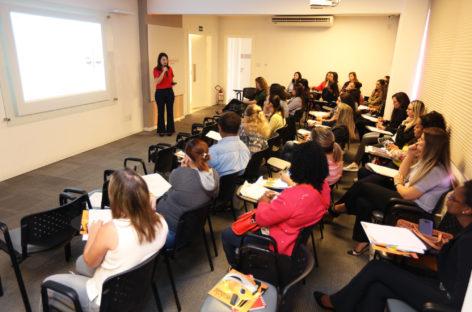 1º Fórum de Gestão de RH no Varejo abordou perfil do jovem e práticas de remuneração