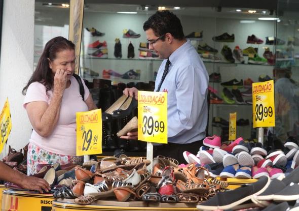 Varejistas de Campinas Paulínia e Valinhos: veja como calcular 13º de comissionista
