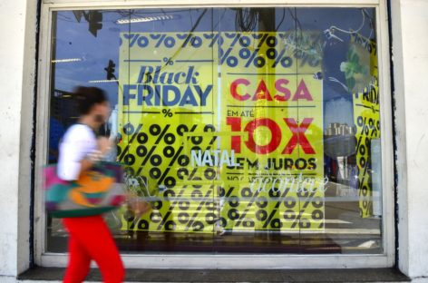 Como vender mais durante a Black Friday