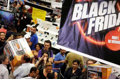 Seis dicas do Google para bombar suas vendas na Black Friday