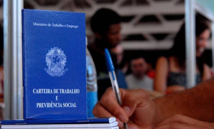 Varejo na região de Campinas elimina 365 empregos formais em um ano