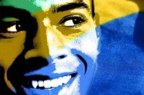 Dia da Consciência Negra é feriado só em Campinas, Itatiba, Hortolândia, Monte Mor, Sumaré e Valinhos