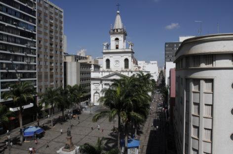 Feriado em Campinas, SindiVarejista retoma atendimento na segunda-feira