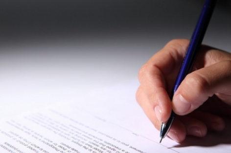 SindiVarejista e Comerciários Campinas assinam Termo Aditivo; confira aqui
