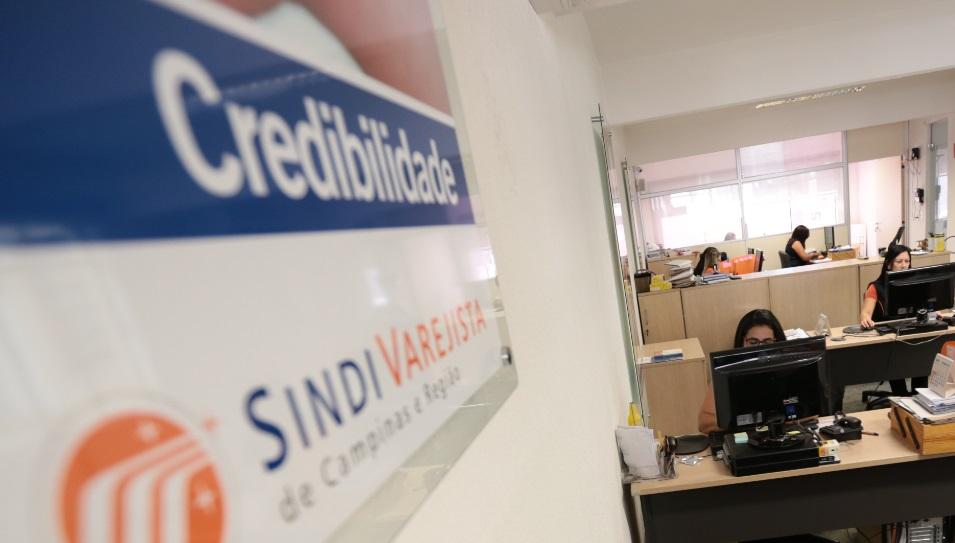 Varejista, não utilize guias encaminhadas por e-mail sem a marca do SindiVarejista