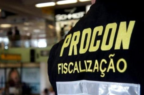 Fiscalização orientadora do Procon é regulamentada