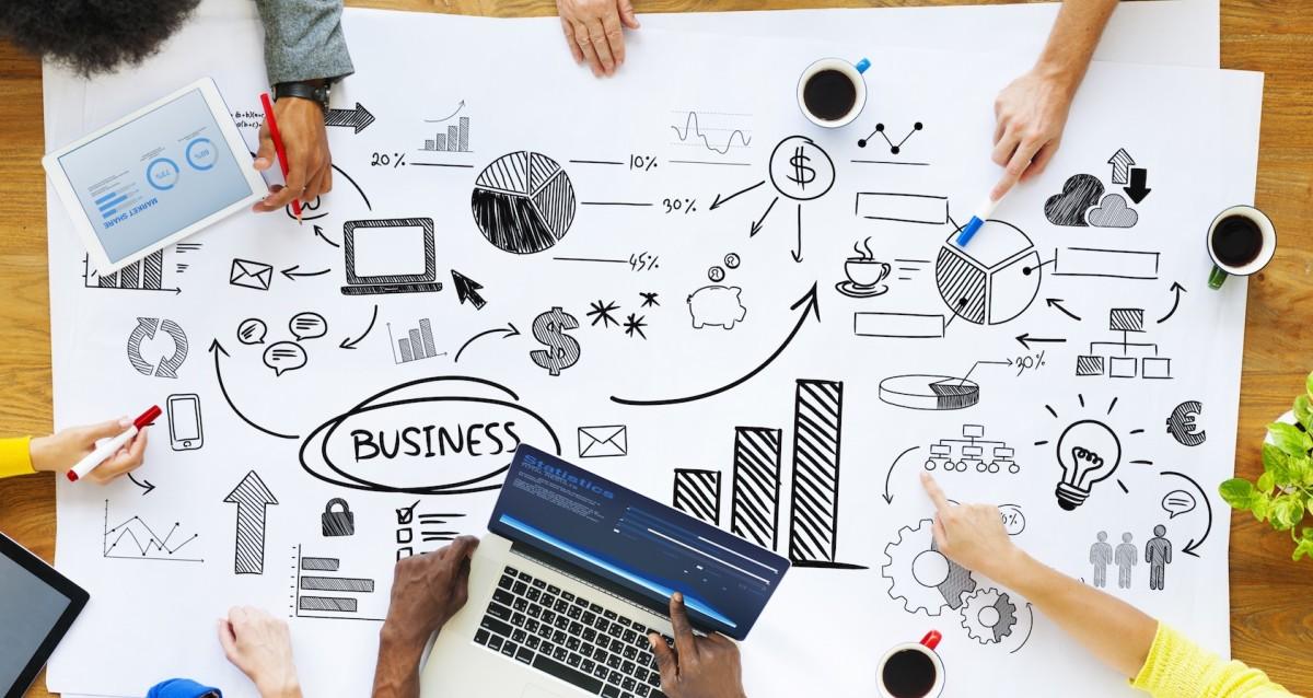Sebrae lança programa de capacitação para startups de Campinas