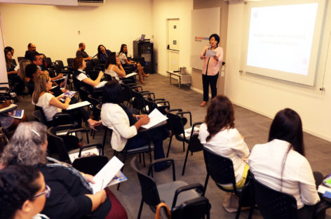 Fórum reúne empresários e gestores para debater assédio a mulheres no trabalho