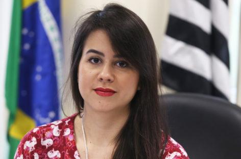SindiVarejista promove fórum sobre assédio a mulheres no trabalho