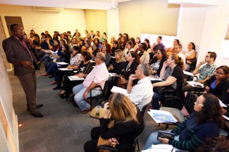 """Inscrições abertas para palestra sobre """"Gestão de Perdas no Varejo"""""""