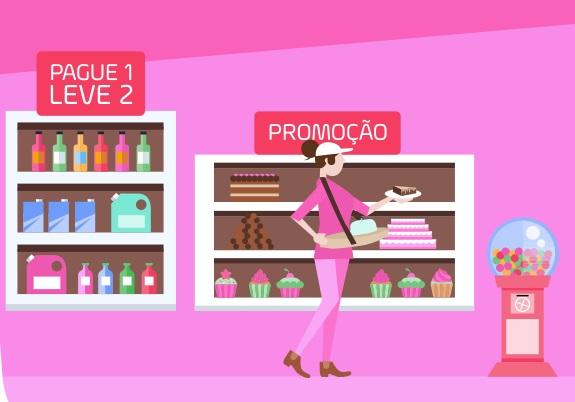 Dicas: Como fazer uma promoção de vendas de sucesso?