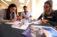 Inscrições abertas: workshop sobre descrição de cargos no eSocial
