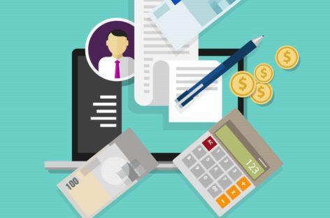 Custo de funcionários: você sabe como fazer o cálculo e otimizá-lo?