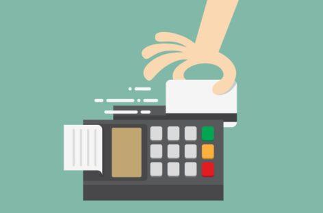 SindiVarejista fecha parceria que reduz custo com máquinas de cartão