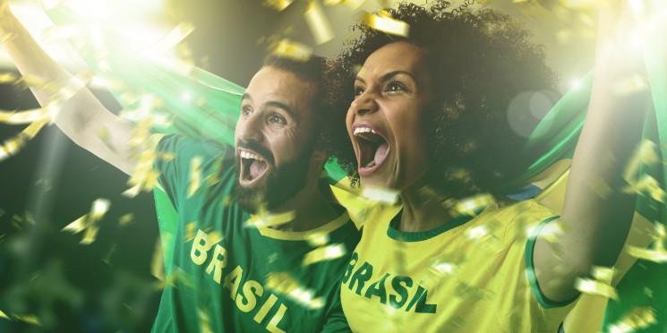 Varejista, você está preparado para vender mais na Copa do Mundo?