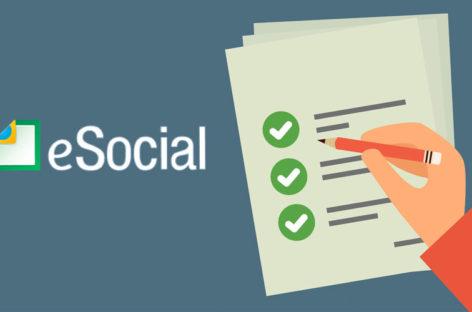 Micros e pequenas empresas têm prazo prorrogado para o registro de dados no eSocial
