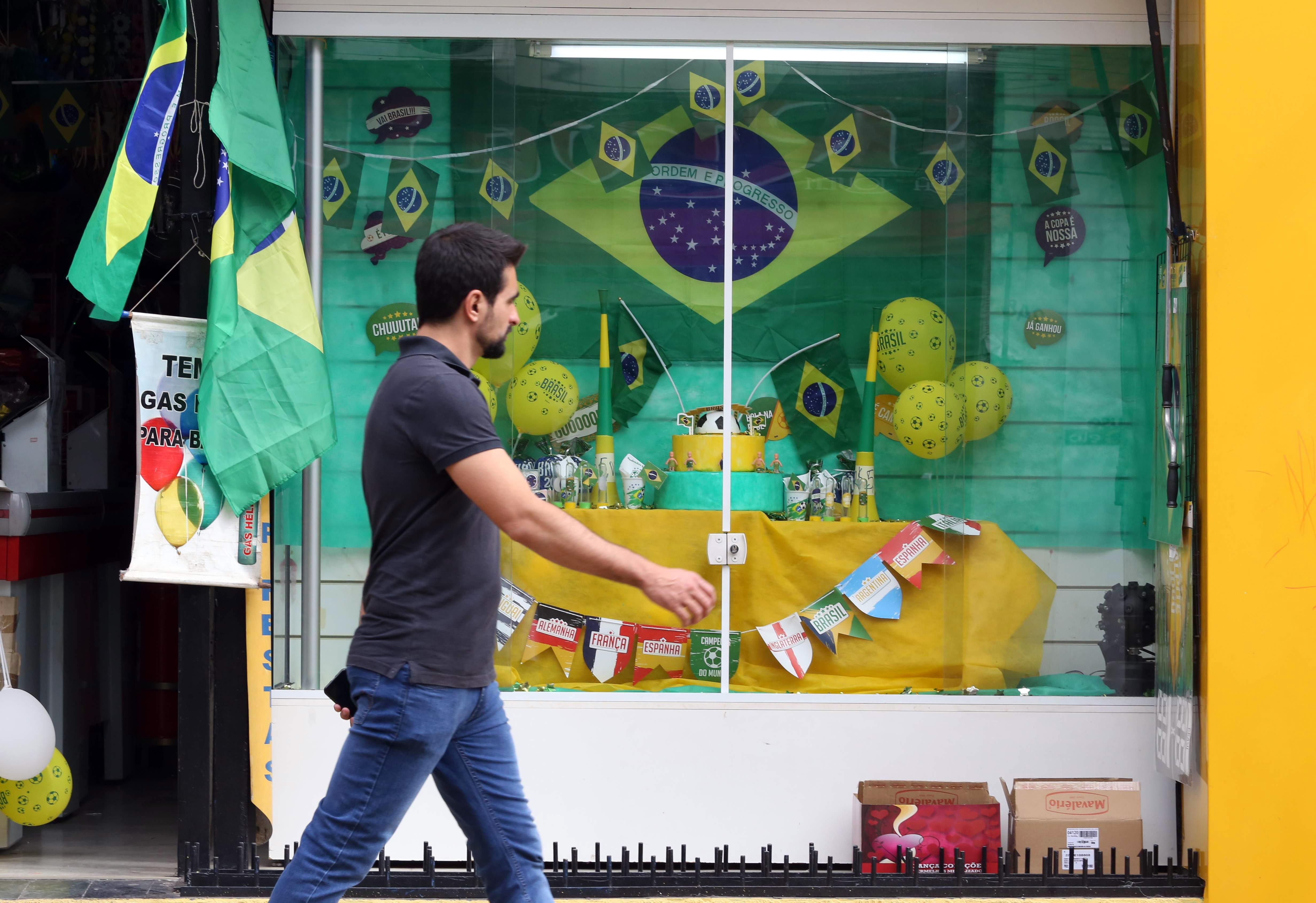 Especial Copa: Divulgue suas ações e promoções
