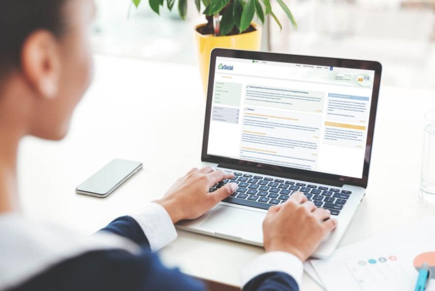 SindiVarejista alerta para prazo final da Certificação Digital para o eSocial