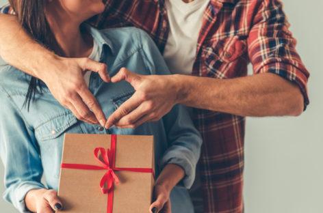 Confira dicas do Sebrae para as vendas do Dia dos Namorados