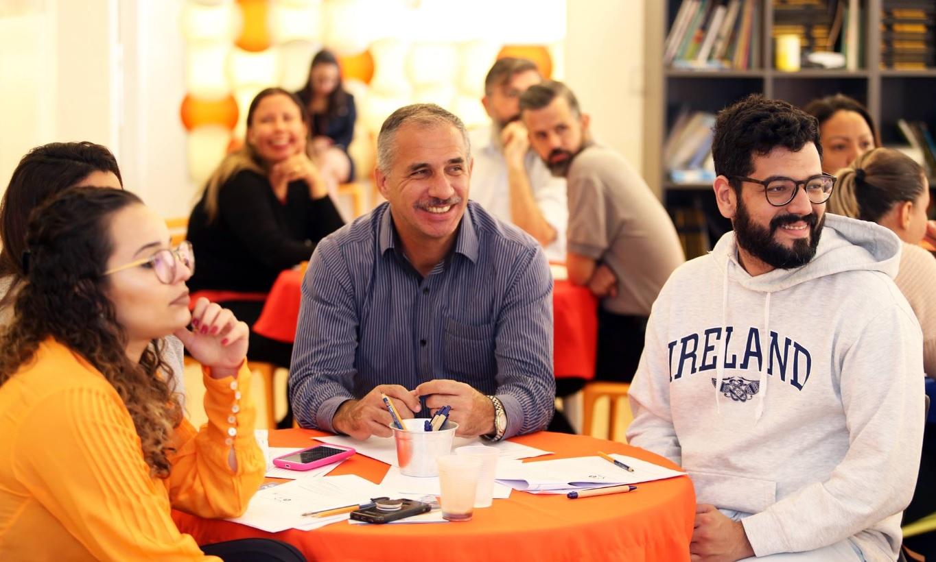 """Workshop Gestão de RH no Varejo vai abordar """"Comunicação Interna"""""""