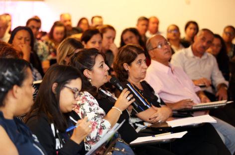 """Inscrições abertas para curso sobre """"eSocial e EFD – Reinf"""""""