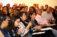 Confira os próximos cursos e workshops que ocorrem no SindiVarejista