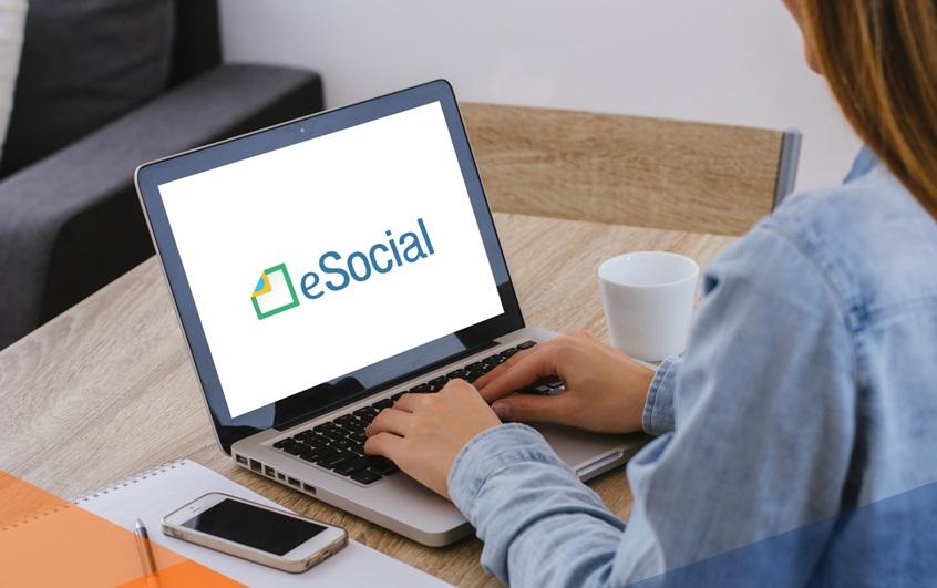 Veja as multas previstas em cada fase do eSocial para empresas que não se adaptarem às obrigações