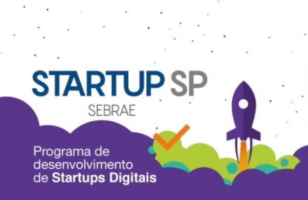 """Sebrae Campinas promove encontro gratuito """"Demoday Startup"""""""